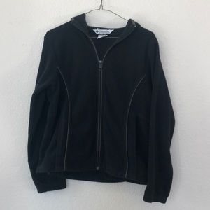 Ones size small Columbia jacket